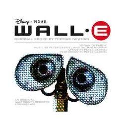 Musik: Wall-E  von OST