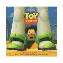 Musik: Toy Story  von OST
