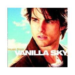 Musik: Vanilla Sky  von OST