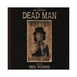 Musik: Dead Man  von OST, Neil Young