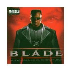 Musik: Blade  von OST