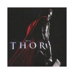 Musik: Thor  von OST, Patrick Doyle