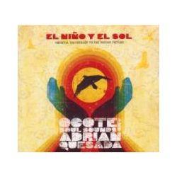 Musik: El Nino Y El Sol  von OST, Adrian Ocote Soul Sounds & Quesada