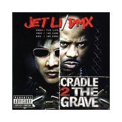 Musik: Cradle 2 The Grave  von OST, DMX