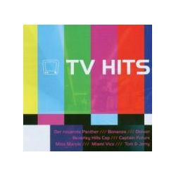 Musik: TV-Hits