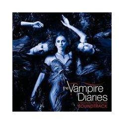 Musik: Vampire Diaries  von OST