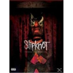 Musik: Voliminal: Inside The Nine  von Slipknot