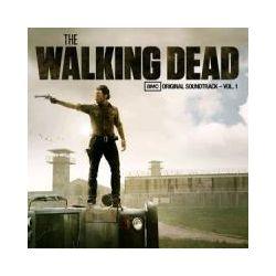 Musik: The Walking Dead  von OST