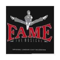 Musik: Fame Musical  von Musical