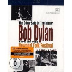 Musik: The Other Side Of The Mirror: Bob Dylan Live At Th  von Bob Dylan