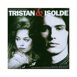 Musik: Tristan & Isolde  von OST, Anne (Composer) Dudley