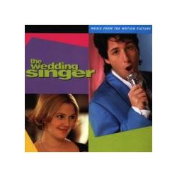Musik: The Wedding Singer  von OST
