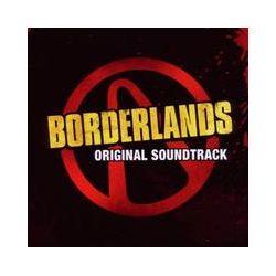 Musik: Borderlands (Ost)  von OST