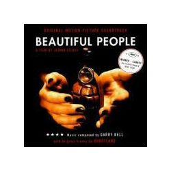 Musik: Beautiful People  von OST, Gary Bell