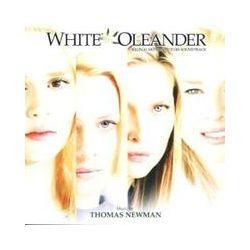 Musik: White Oleander  von OST, Thomas (Composer) Newman