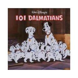 Musik: 101 Dalmatians  von OST