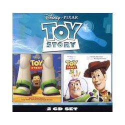 Musik: Toy Story 1+2  von OST