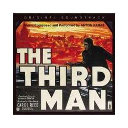 Musik: The Third Man  von OST
