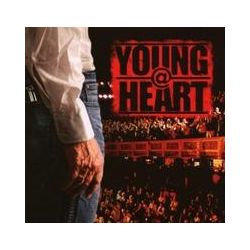 Musik: Young At Heart  von OST, Young At Heart Chorus