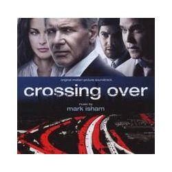 Musik: Crossing Over  von OST, Mark Isham