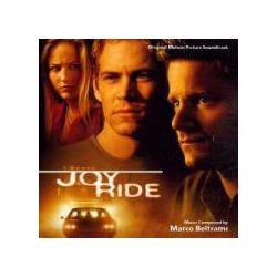 Musik: Joy Ride  von OST, Marco (Composer) Beltrami