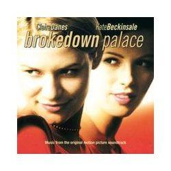 Musik: Brokedown Palace  von OST