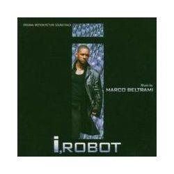 Musik: I,Robot  von OST, Marco (Composer) Beltrami