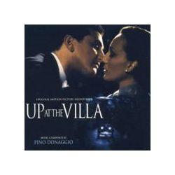 Musik: Up At The Villa  von OST, Pino (Composer) Donaggio