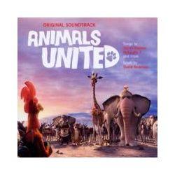 Musik: Animals United  von OST
