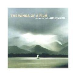 Musik: Wings Of A Film  von OST, Hans Zimmer