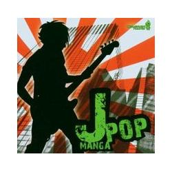 Musik: J-Pop Vol.1