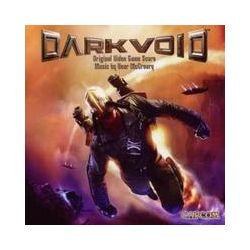 Musik: Dark Void (Ost)  von OST