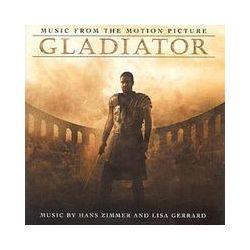 Musik: Gladiator 2  von OST, Hans Zimmer, Lisa (Composer) Gerrard