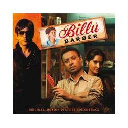 Musik: Billu Barber  von OST, Shah Rukh Khan