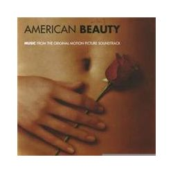 Musik: American Beauty  von OST