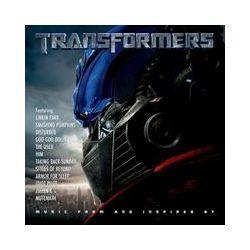 Musik: Transformers  von OST