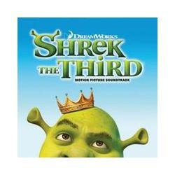Musik: Shrek 3  von OST
