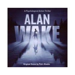 Musik: Alan Wake (Ost)  von OST