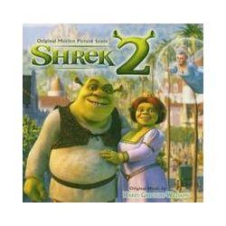 Musik: Shrek 2  von OST, Harry (Composer) Gregson Williams