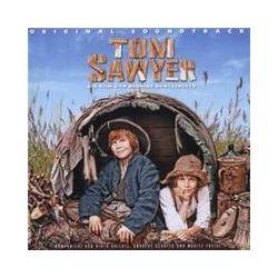 Musik: Tom Sawyer  von OST