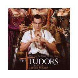 Musik: The Tudors  von OST, Trevor Morris