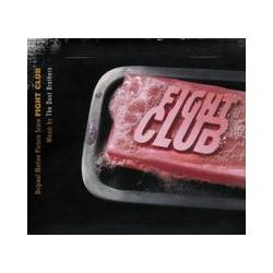 Musik: Fight Club  von OST, The Dust Brothers