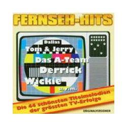 Musik: Fernseh-Hits