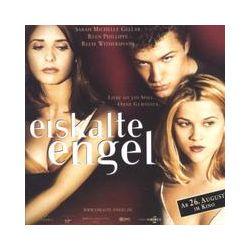 Musik: Eiskalte Engel  von OST