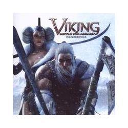 Musik: Viking (Ost)  von OST