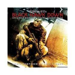 Musik: Black Hawk Down  von OST, Hans Zimmer
