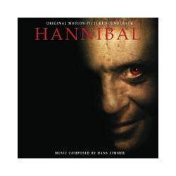 Musik: Hannibal  von OST, Hans Zimmer