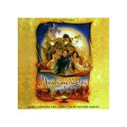 Musik: Arabian Nights  von OST, Richard (Composer) Harvey