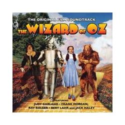 Musik: Wizard of Oz