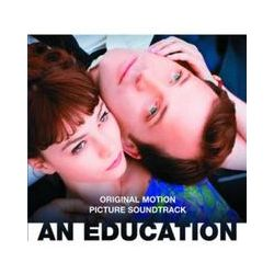 Musik: An Education  von OST